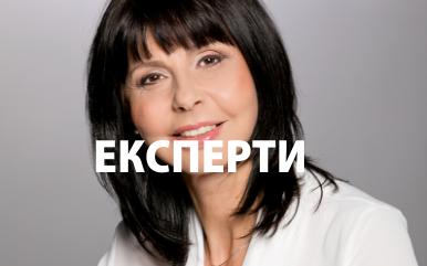 След 18 години опит в Дубай д-р Мария Азарова избра iClinic Велико Търново